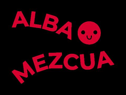 Alba Mezcua